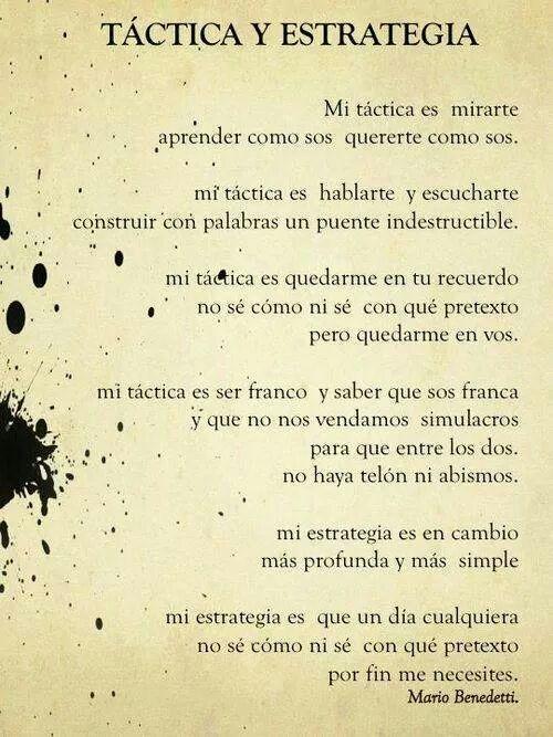 Solo Poesia! O Algo Más? - Magazine cover