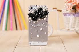 Iphone 5s Caser  - Magazine cover