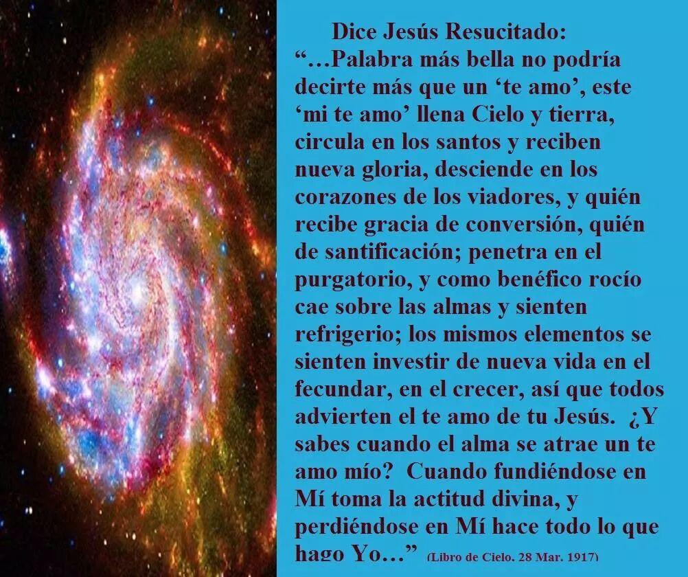 Oraciones - Magazine cover