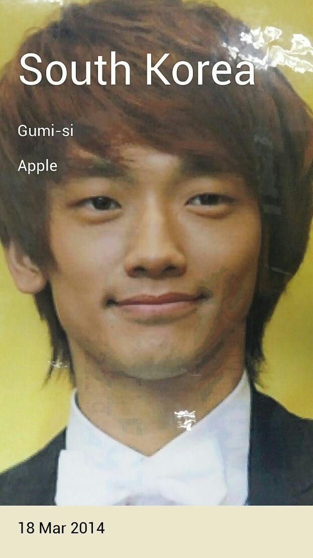 6sjjs - Magazine cover