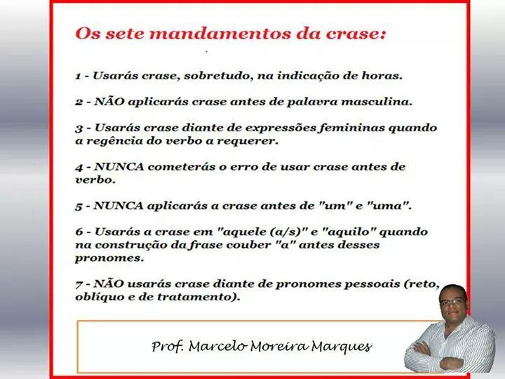 Língua Portuguesa - Magazine cover