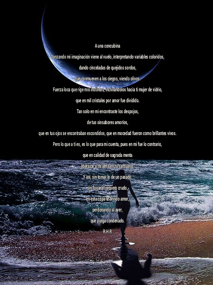 Poemas - Magazine cover