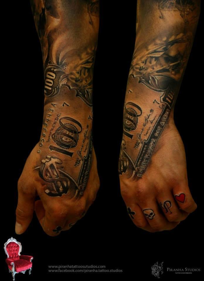 Tatuajes - Tattoos Mujeres Sexys Y Mas  - Magazine cover