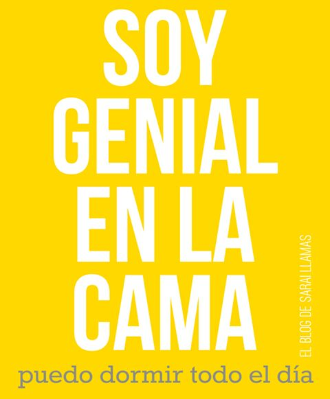 De Todo Un Poco!!! - Magazine cover