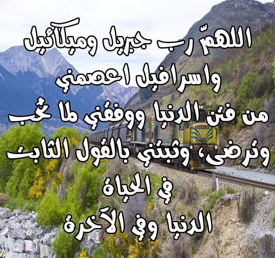 الوطن - Magazine cover