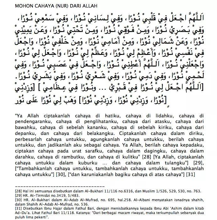 Muamalah Tabungan - Magazine cover