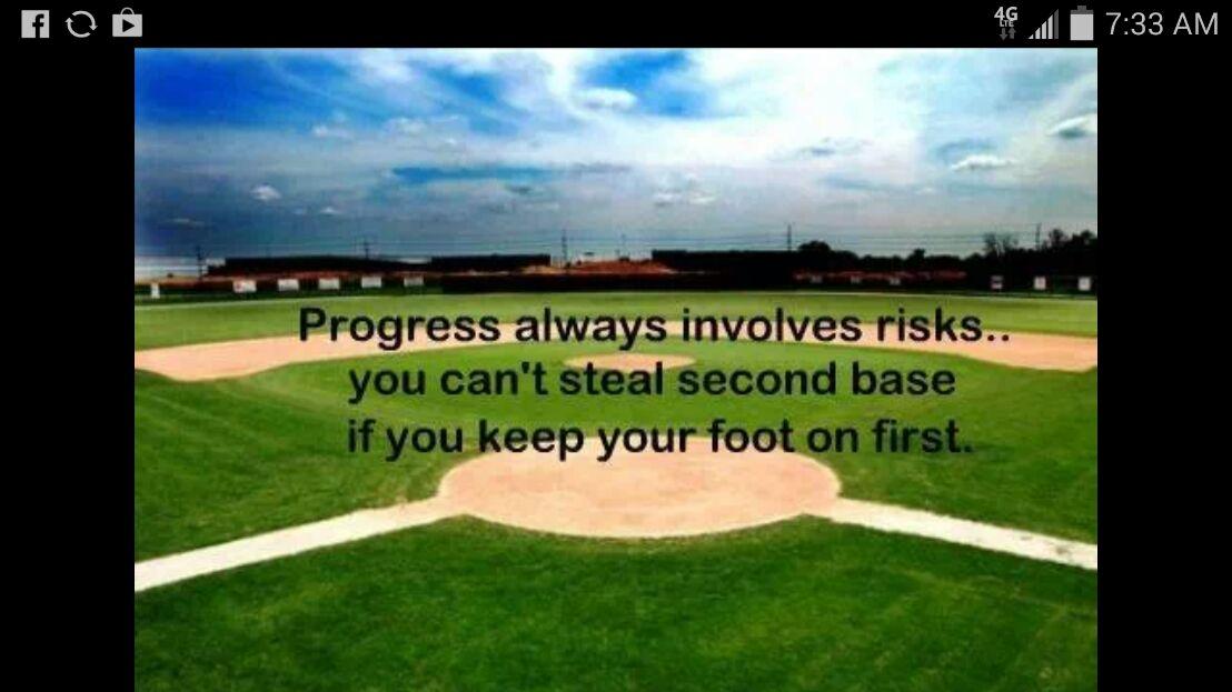 Baseball Drills And Skills - Magazine cover