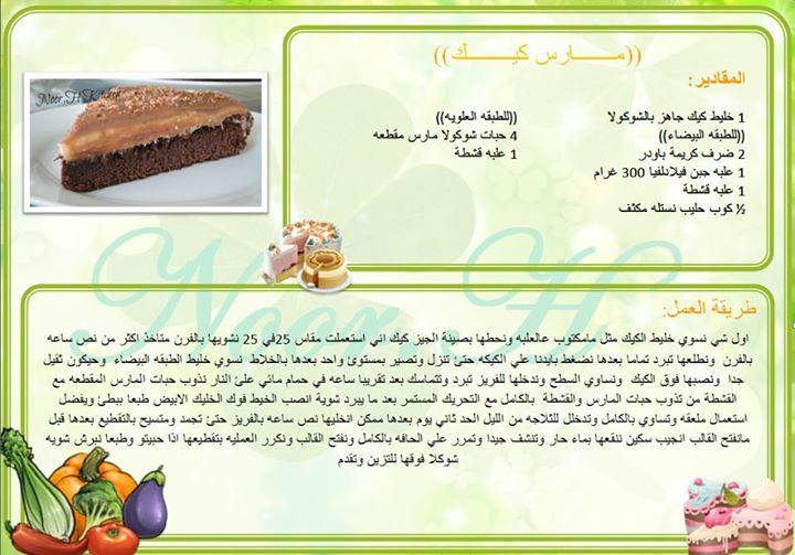 Cake - Magazine cover