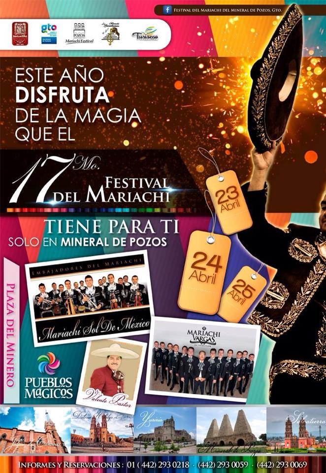 Música Y Músicos - Magazine cover