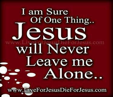 Jesus My SAVIOUR - Magazine cover