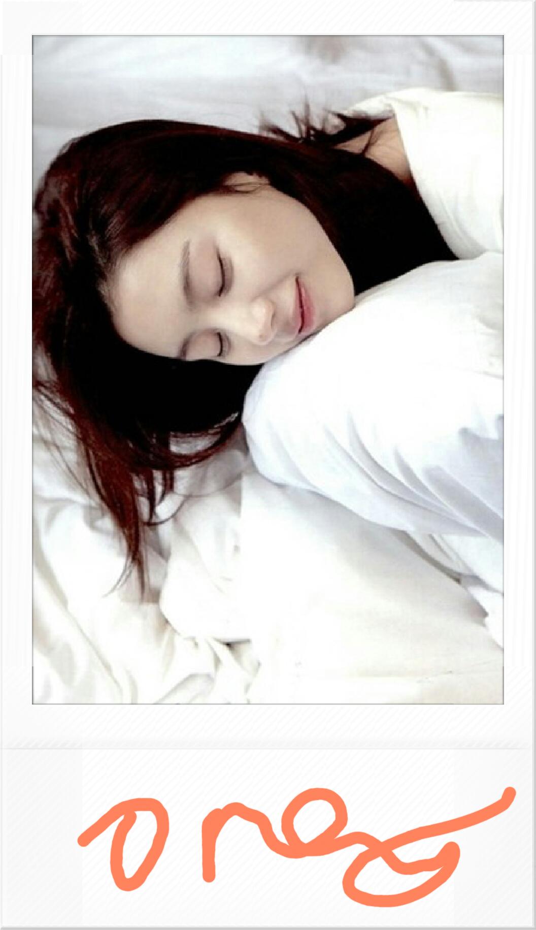 수지 - Magazine cover