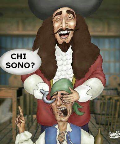 Gira Che Trovi!!!... - Magazine cover