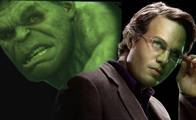 Why Hulk's Post Credit Scene Was Cut From 'Captain America: Civil War'