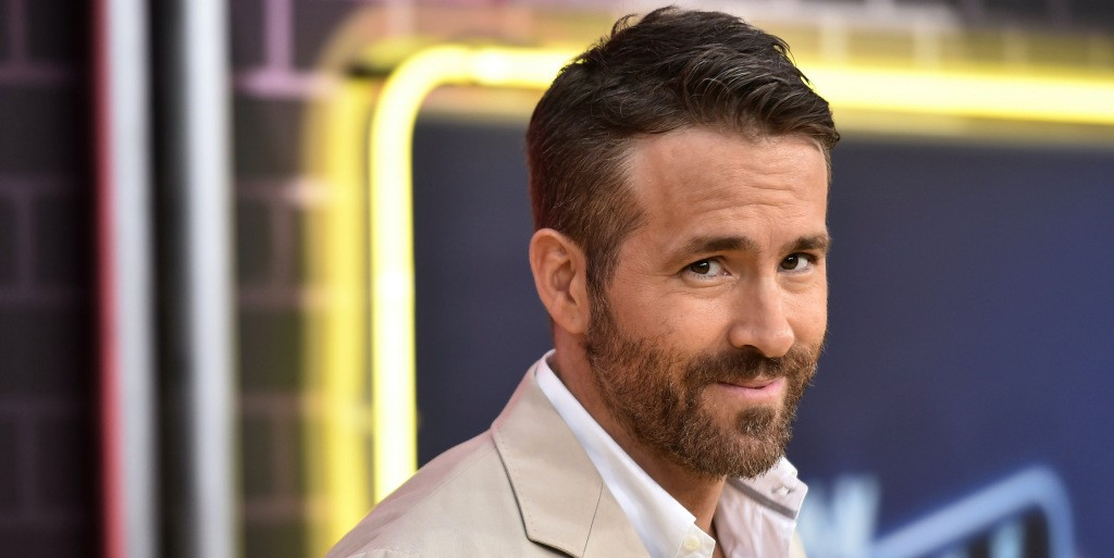 Ryan Reynolds Made Fun Of Celebrity PSAs While Sharing An Important Message