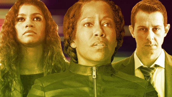 Our Not-Guaranteed-To-Be-Accurate Predictions For The 2020 Emmys