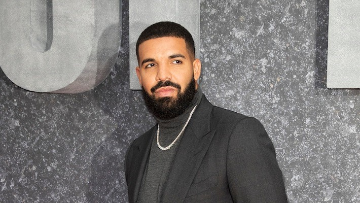 Drake's 'Toosie Slide' Is Actually About Michael Jackson's Moonwalk