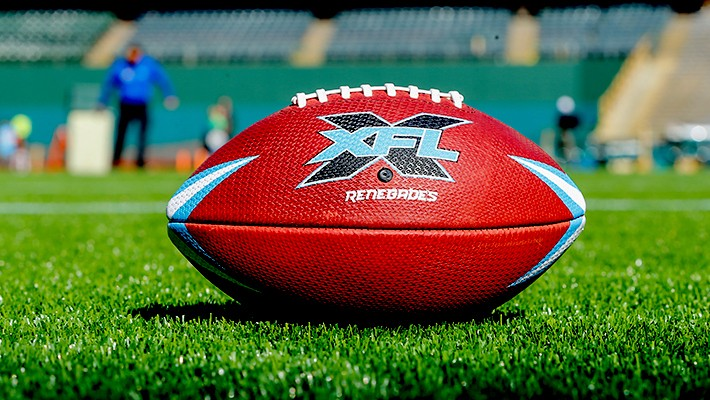 Creditors Think Vince McMahon Wants To Secretly Buy The Bankrupt XFL