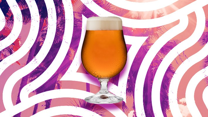 14 Beer Experts Name Their Favorite Beers For Summer 2020