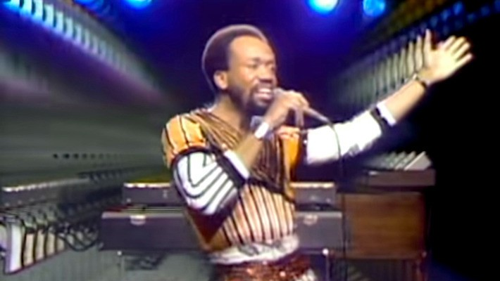 Earth, Wind & Fire Mark Their Unofficial Day With A 'September' Remix
