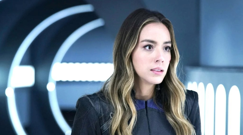 'Agents Of S.H.I.E.L.D.' Finale Had Connected To 'Avengers: Endgame'