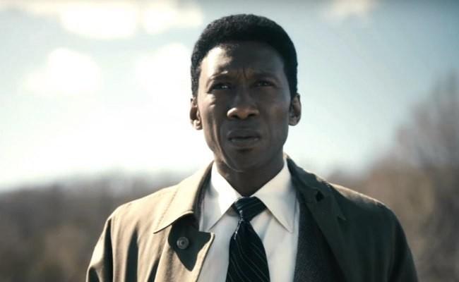 The 'True Detective' Season 3 Trailer Looks Like A Return To Form
