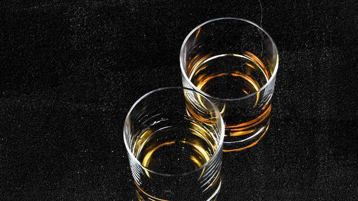 Bartenders Name The Best Blended Whiskeys For Mixing Summer Cocktails