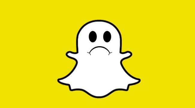 Why Can't Snapchat Solve Its Racism Problem?