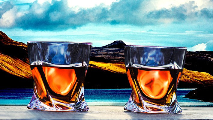 Bartenders Call Out The 10 Most Over-Hyped Scotch Whiskies