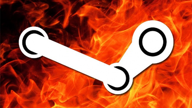 Valve Ending Steam Greenlight Will Only Make Steam's Problems Worse
