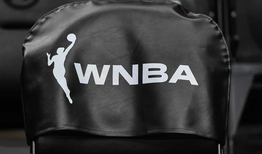 WNBA Players Will Wear Names Of Victims Of Police Brutality On Jerseys