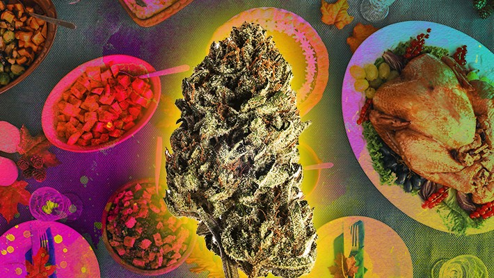 CBD cover image