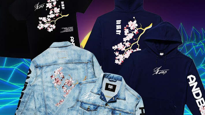 Streetwear And Luxury Brands Are The Future Of Gaming Fashion