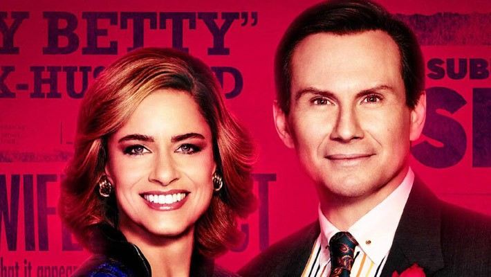 'Dirty John' Season 2 Is Dirtier Than The Show's Debut