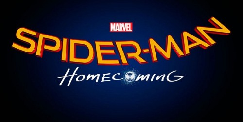 Here's Everything We Know About The 'Spider-Man: Homecoming' Cast