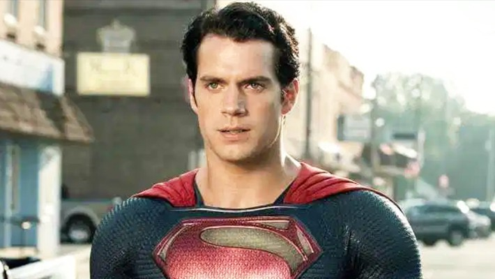 Henry Cavill May Be Returning As Superman, Though Not In A Solo Film