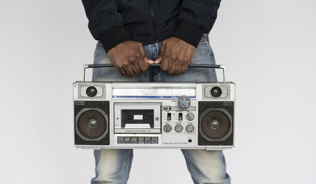 The World Seems To Be Preparing To Say Goodbye To FM Radio