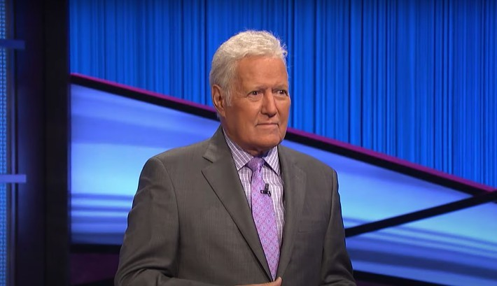 'Jeopardy!' Fans Are Upset About A Spelling Ruling On Final Jeopardy
