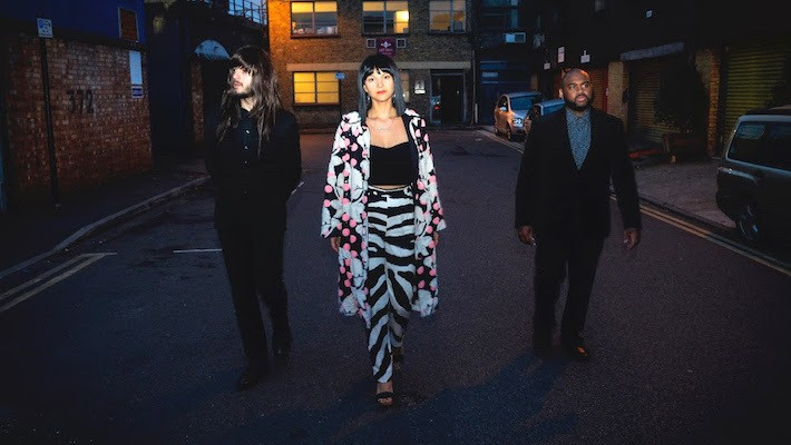 Khruangbin's 'So We Won't Forget' Video Details An Unlikely Friendship