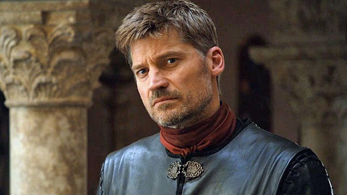 Nikolaj Coster-Waldau Almost Donated To 'Game Of Thrones' Fan Petition