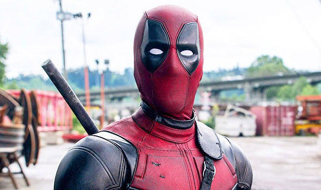 'Deadpool 2' Has A Director's Cut Coming, And Here's What It May Include
