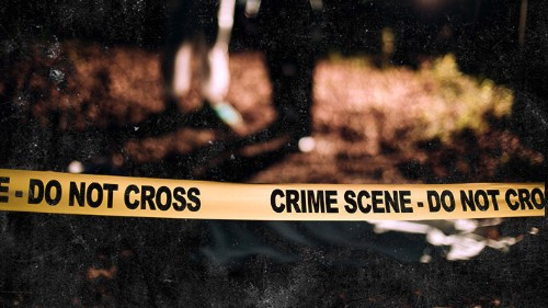 The Best True Crime Podcasts You Need To Be Listening To Right Now