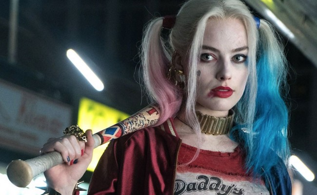 'Suicide Squad' Fans Are Demanding 'Ayer Cut' After The 'Snyder Cut'