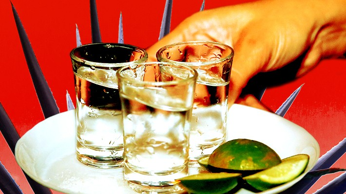 Drinks  cover image