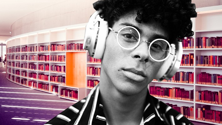 The 30 Best History Podcasts To Help You Fall In Love With The Past
