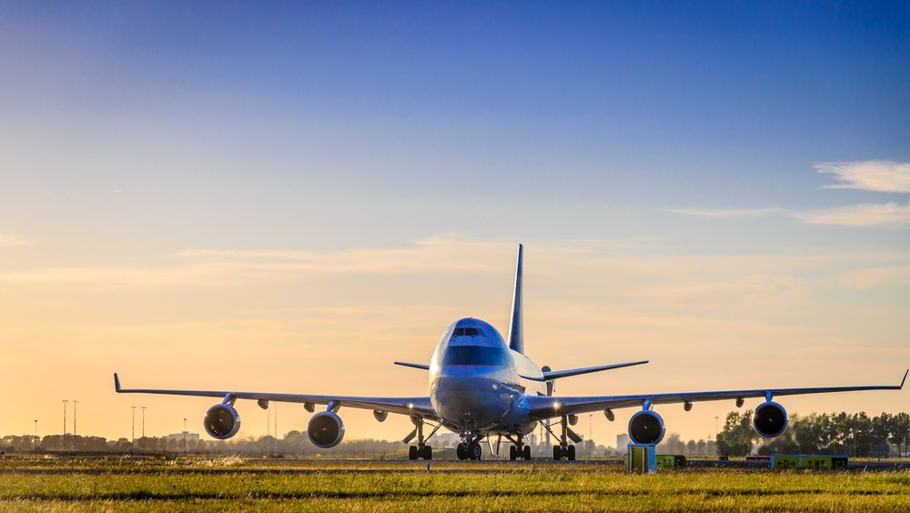 Skypicker Is Your New Source For Dirt Cheap Airfare