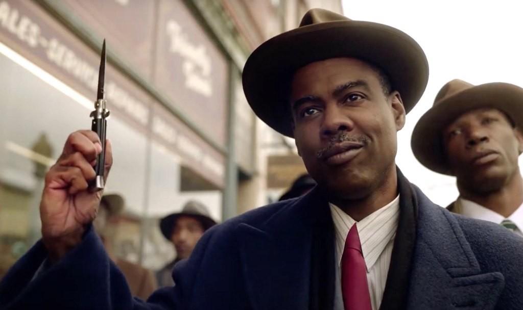 'Fargo' Is 'Going To War' In The New Season 4 Teaser Trailer