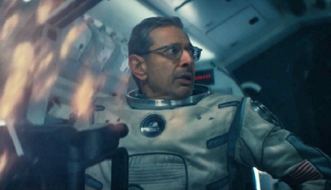 'Independence Day: Resurgence' Will Reportedly Set Up Sequels And Expand The Alien Roster