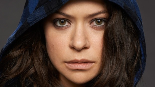 No One Will Be Angry About Tatiana Maslany As She-Hulk For Disney+