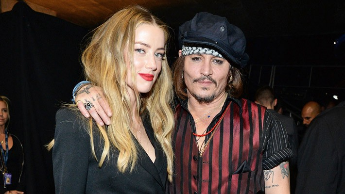 Johnny Depp/Amber Heard Libel Trial Concludes -- What Happens Next?