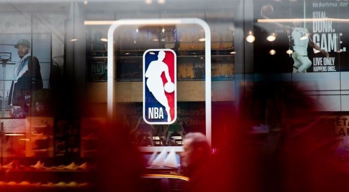 Report: NBA Owners Will Vote For Adam Silver's Restart Plan Thursday
